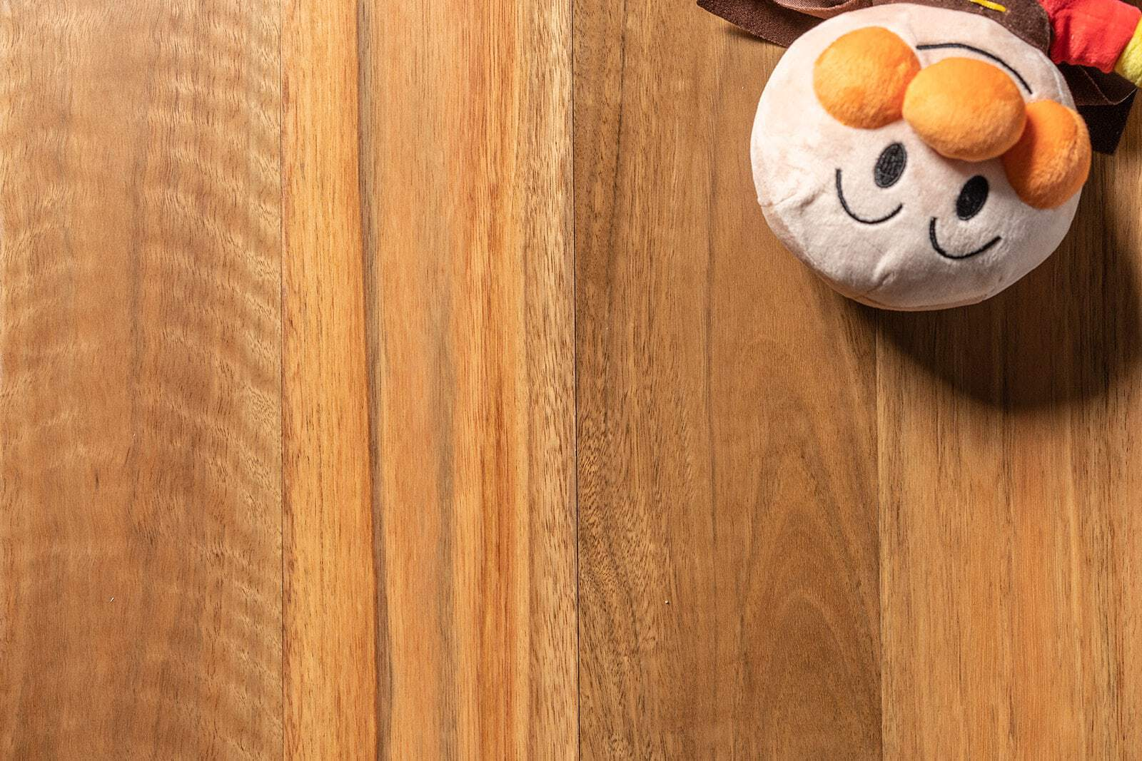 Spotted Gum 130mm X 14mm Available In 19mm Melbourne