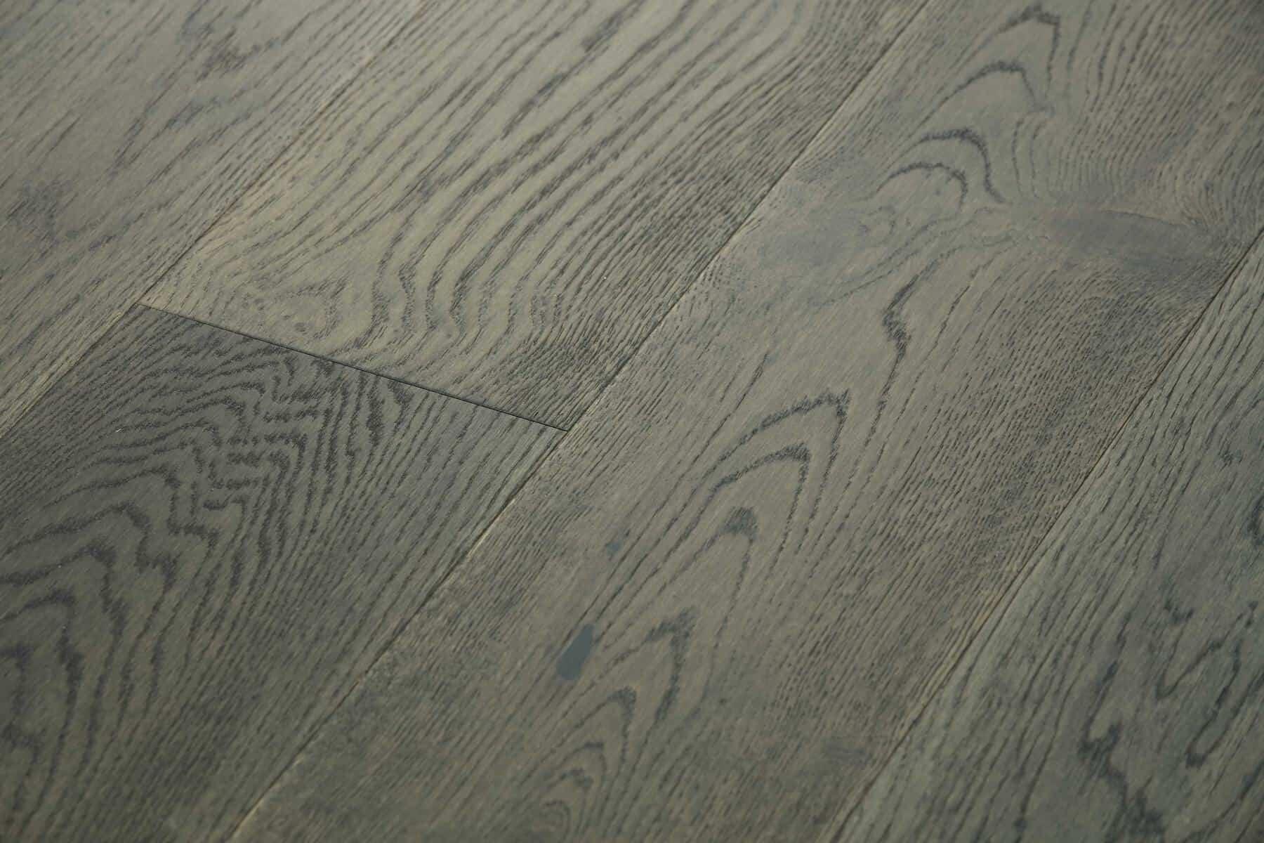 Mink Grey Melbourne Floors Mart