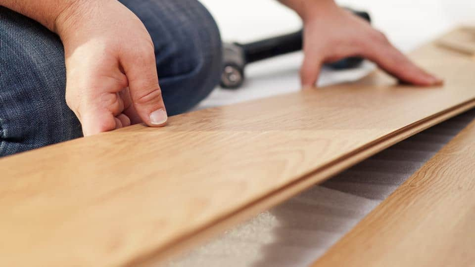 what-you-need-to-know-installing-timber-floors
