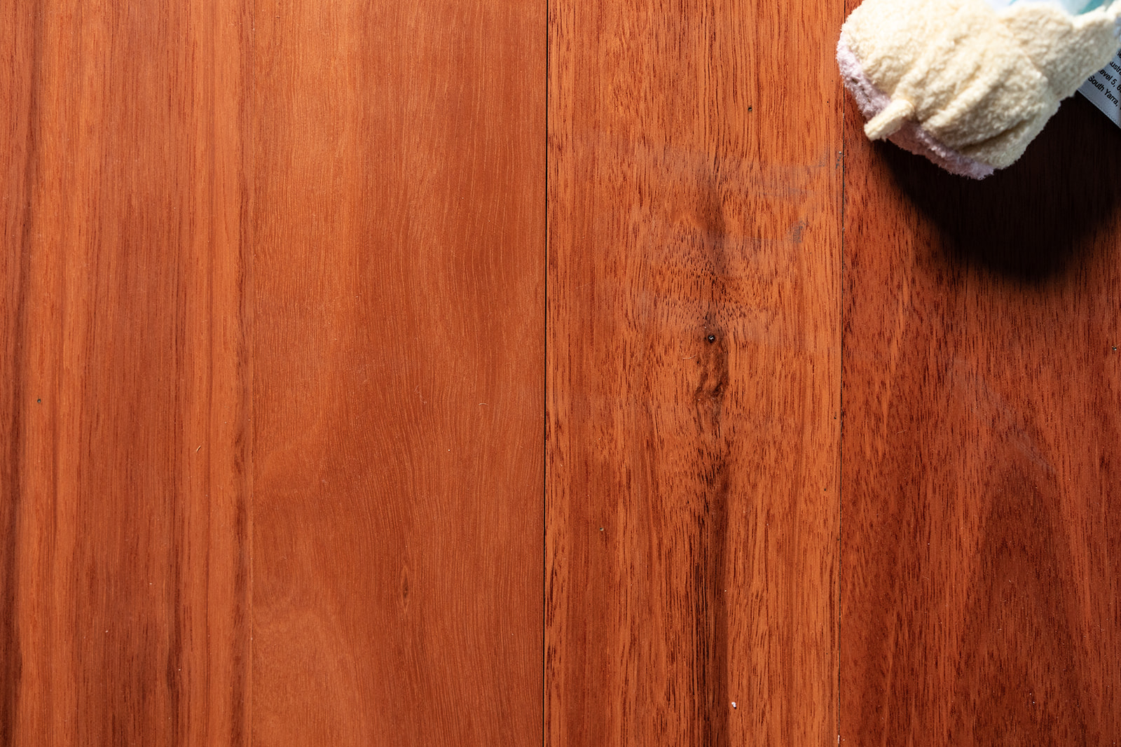Red Iron Bark 85mm X 14mm Available In 19mm Melbourne