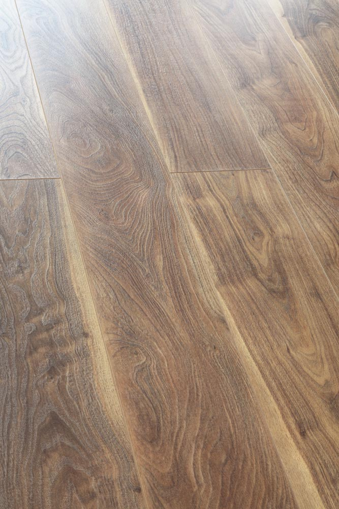 Natural Oak 12mm Long Amp Wide Boards Melbourne Floors Mart