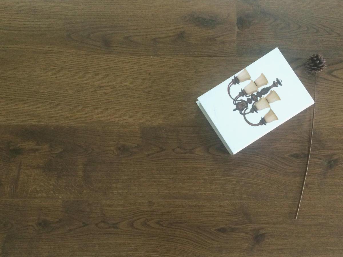 Country Oak 12mm Wide Amp Long Boards Melbourne Floors Mart