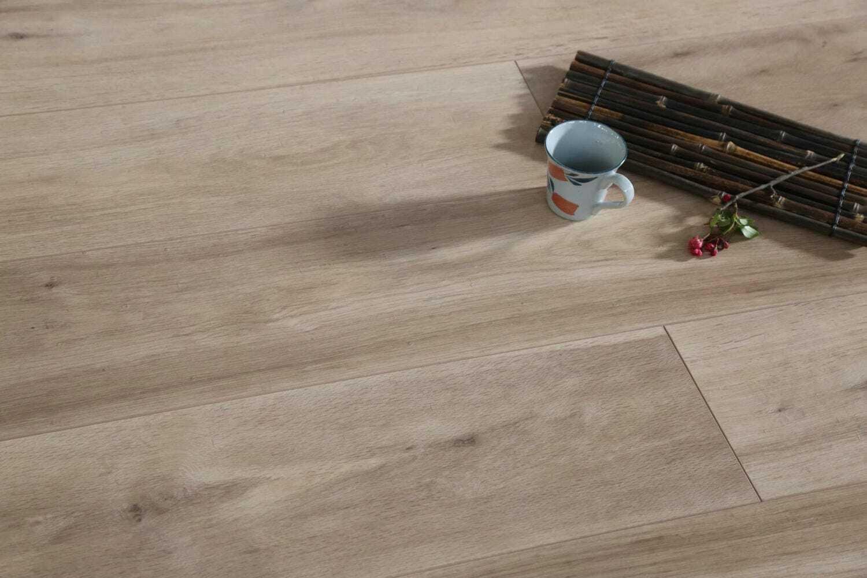 Lime Oak Wide Amp Long Boards Melbourne Floors Mart