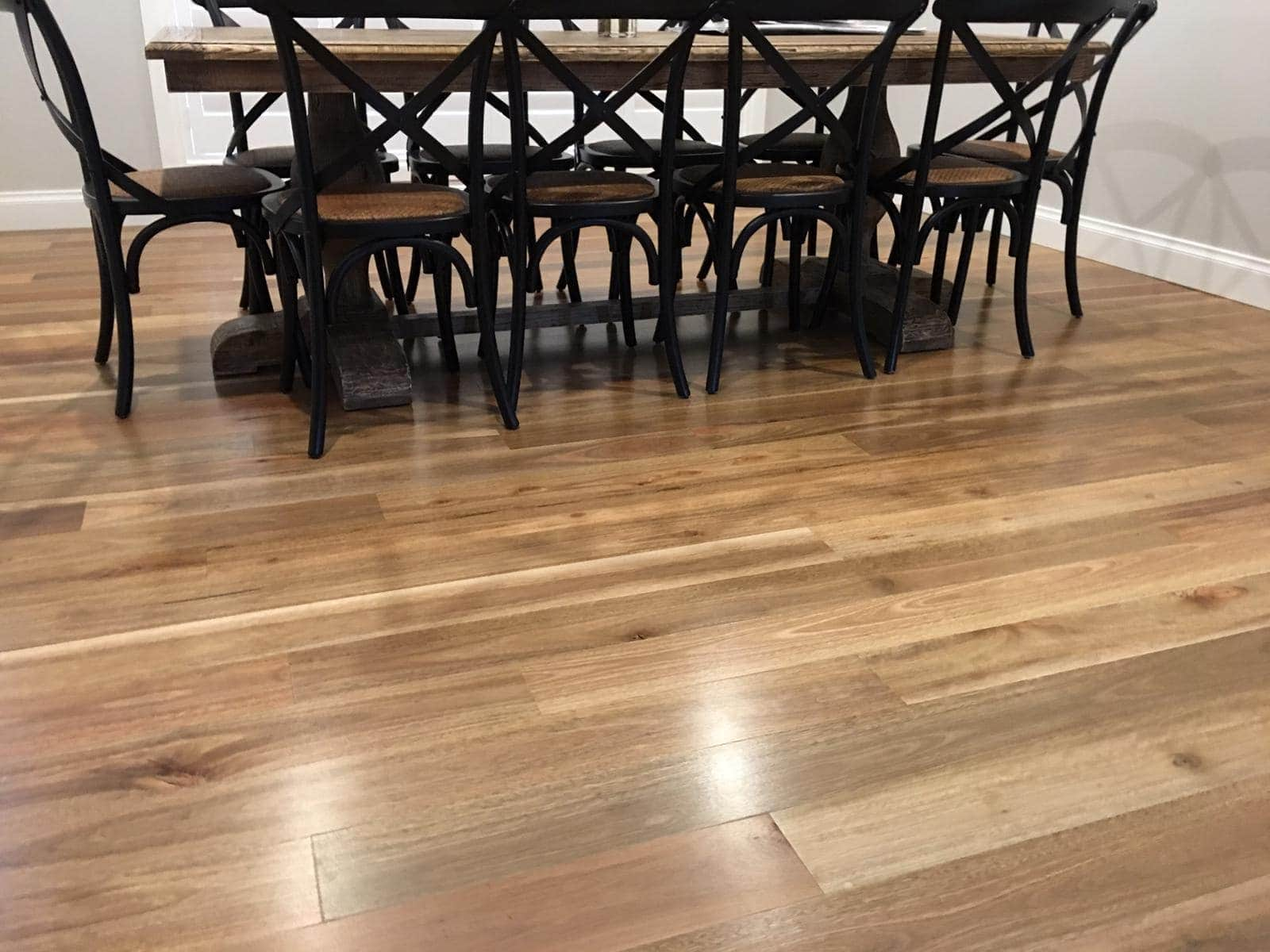 Gallery Of Our Happy Customers Melbourne Floors Mart
