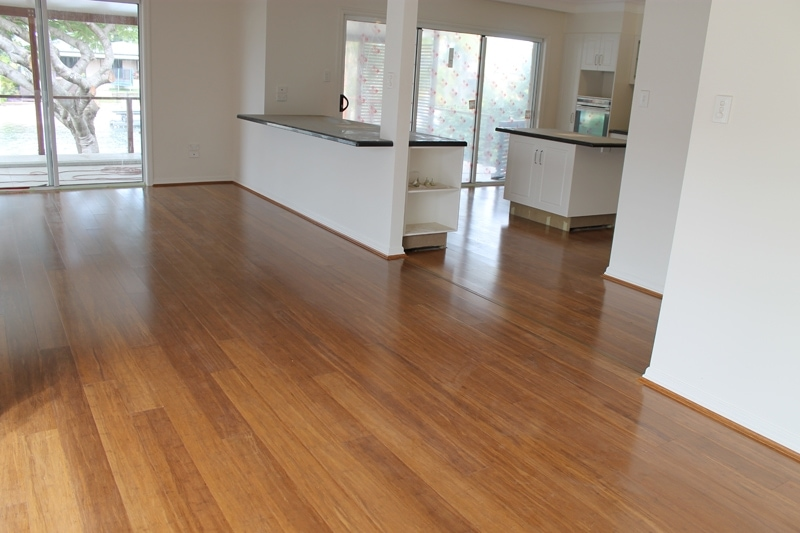 Meet our happy customers melbourne floors mart for Hardwood floors melbourne