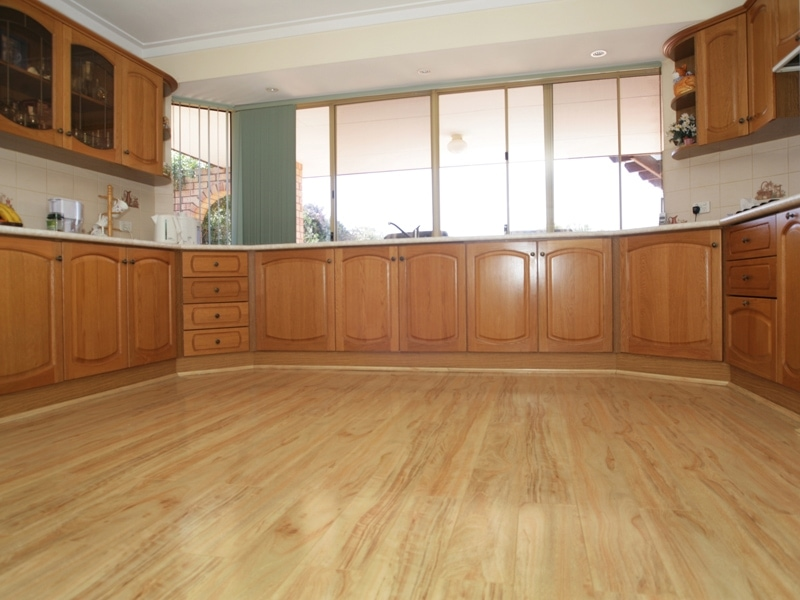 Timber Floor Installation Melbourne Flooring