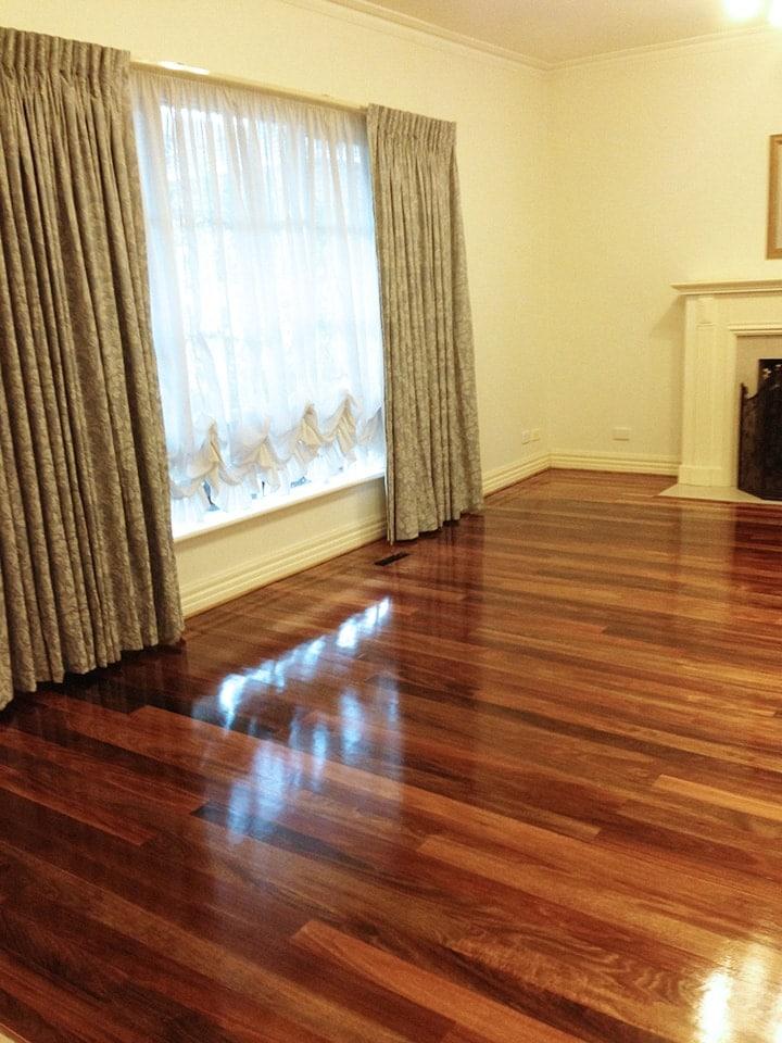 Timber Floor Installation Melbourne Flooring